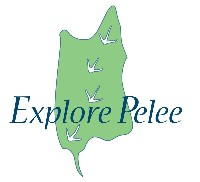 explore point pelee_200.jpg