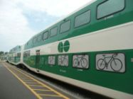long go train viewx187140.jpg